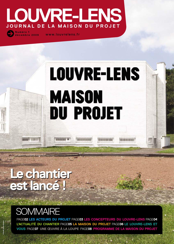 journal de la maison du projet by michel fran ois issuu. Black Bedroom Furniture Sets. Home Design Ideas