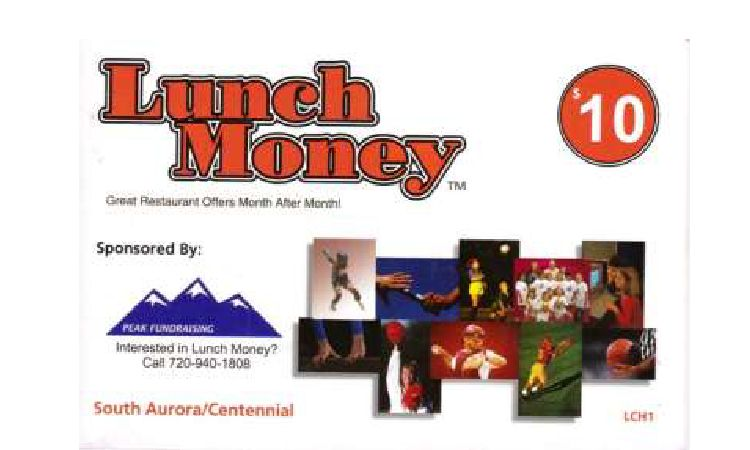 lunch money book report Complete summary of andrew clements' lunch money enotes plot summaries cover all the significant action of lunch money.
