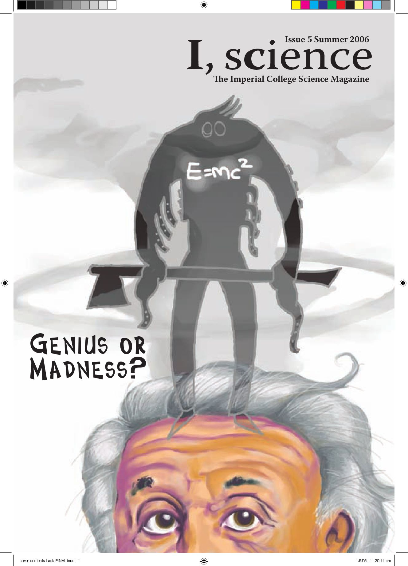 Are American Scientists at a Disadvantage Because AGW Funding only goes to Scientists who are Believers?