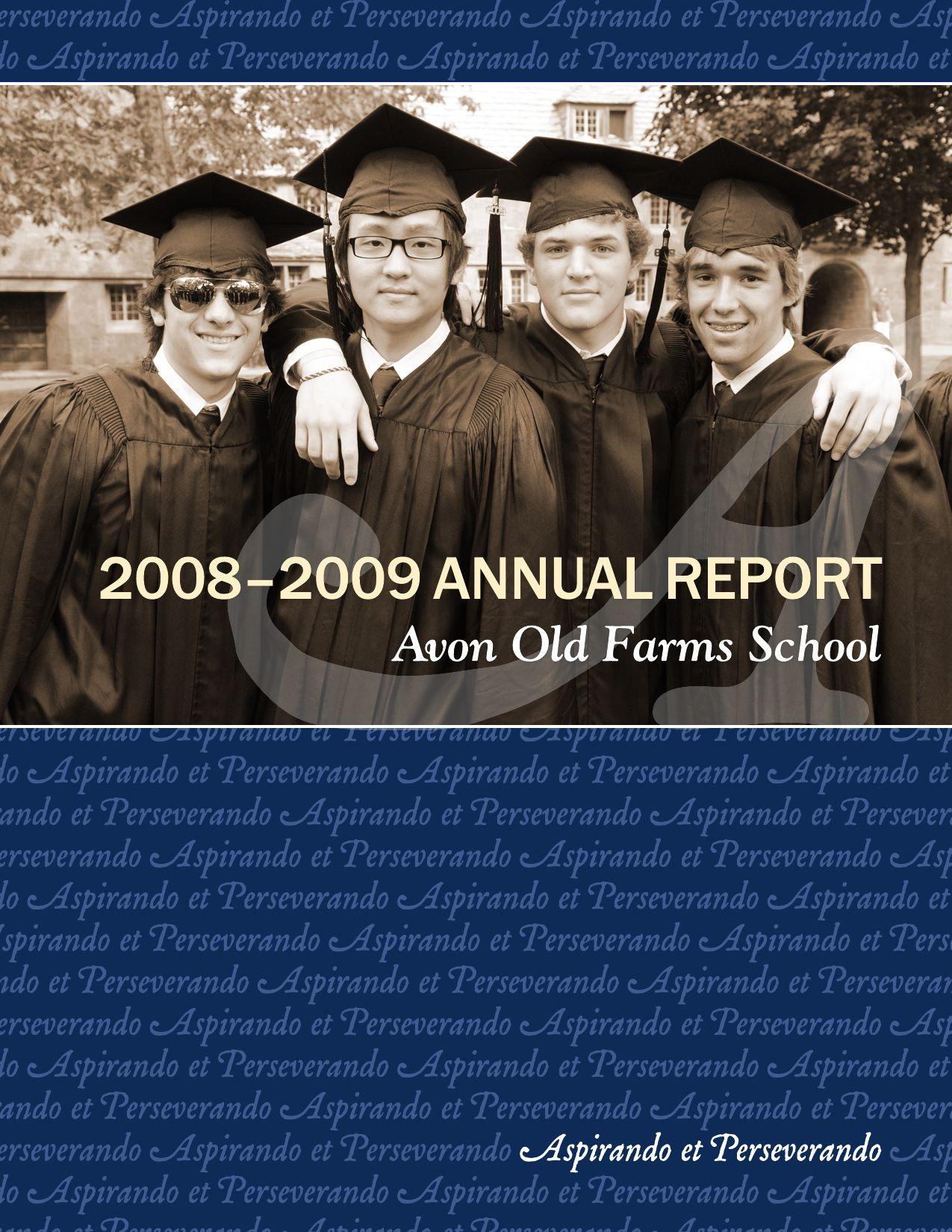 annualreportfinal by marissa gagnon issuu 2008 09 annual report