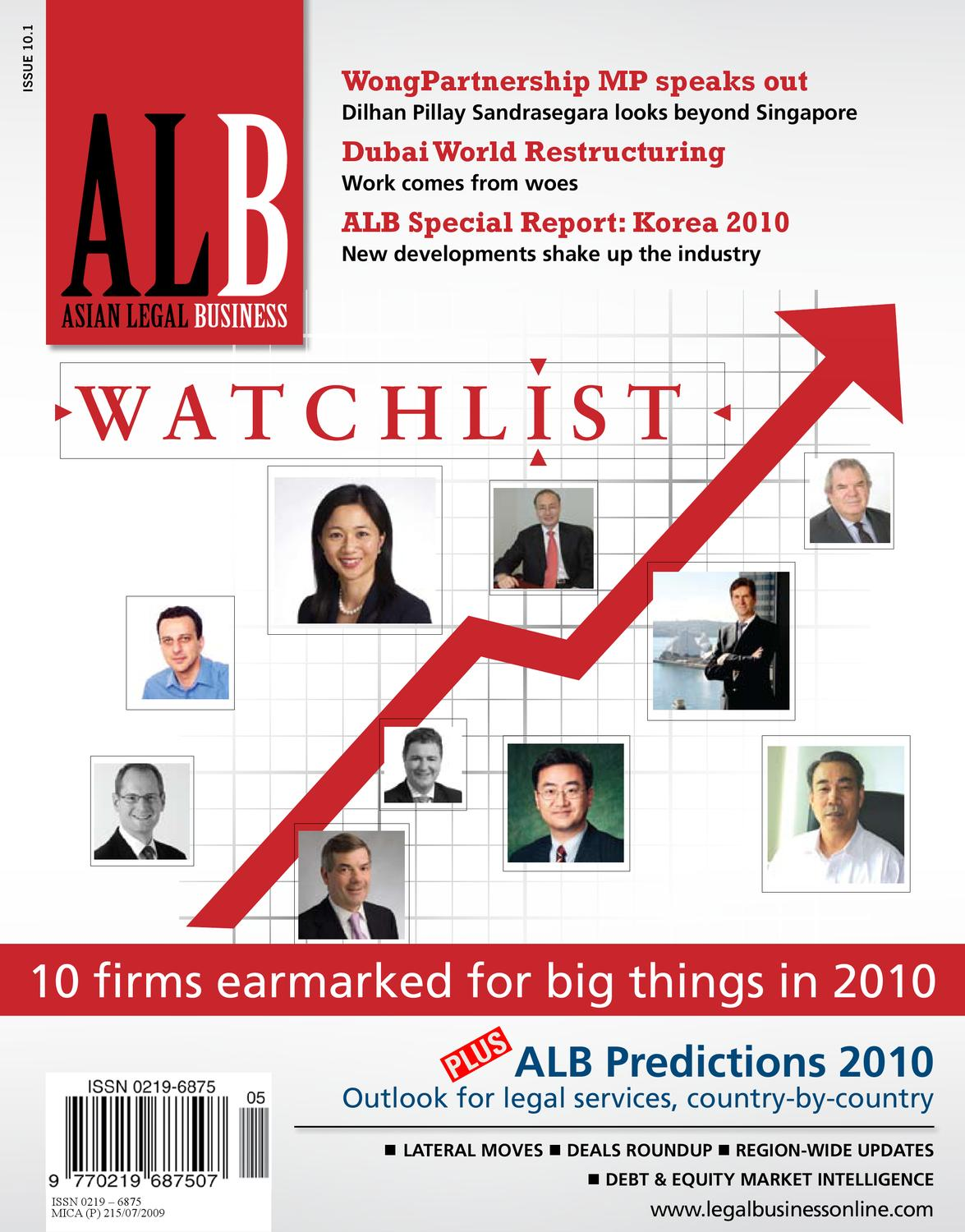 asian legal business by asian legal business issuu