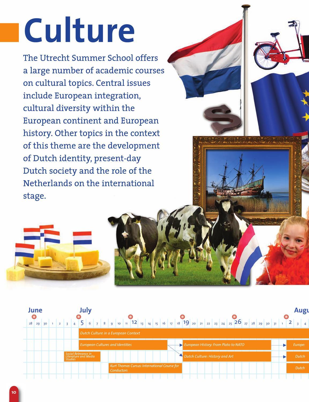 topics of cultural history