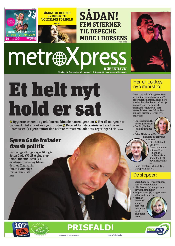 http://www.readmetro.com/media/archive_pdf/20100223_Copenhagen by ...