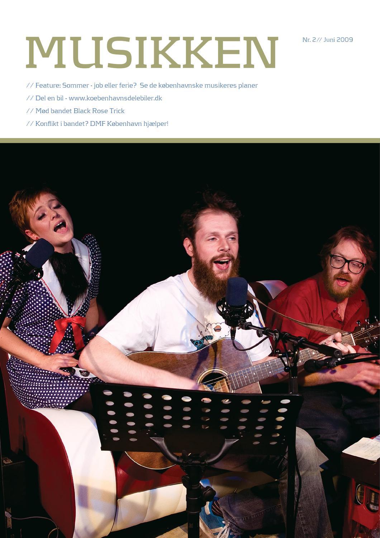 Musikken 2.09 web by dmf københavn dansk musiker forbund   issuu