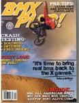 sept2009