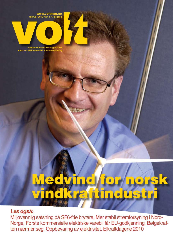 norske kjendisdamer cocktail magasin