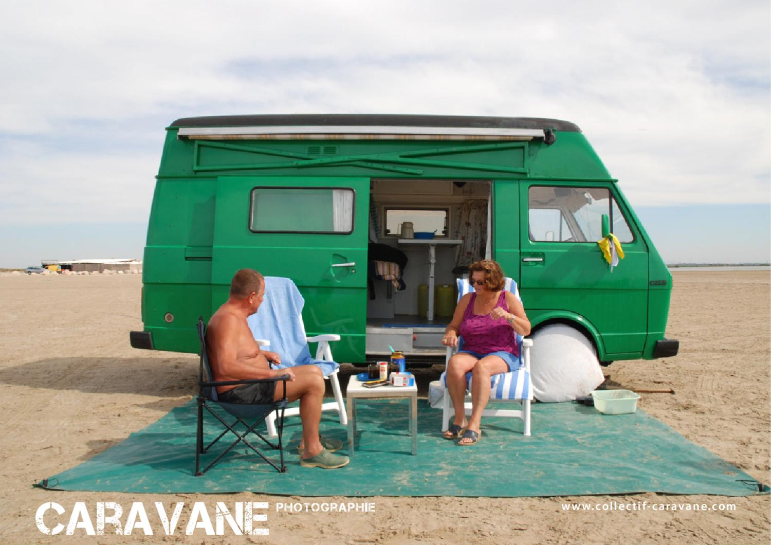 Caravane pi manson 2010 by anne ransquin issuu for Au jardin d ozanne