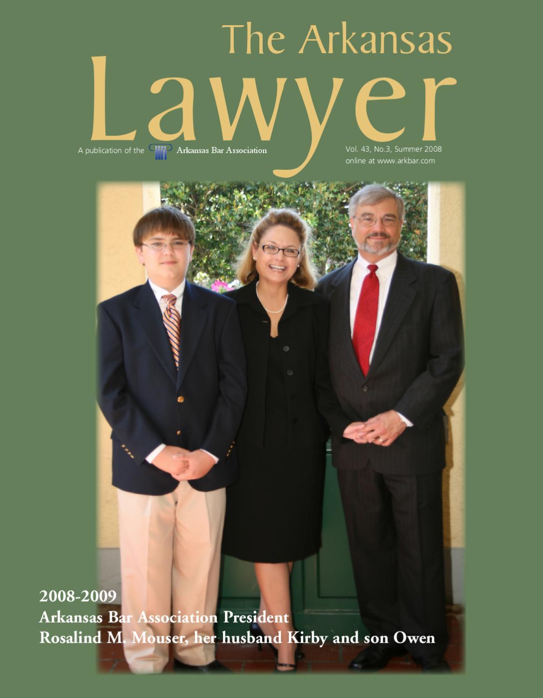 the arkansas lawyer spring by arkansas bar association issuu