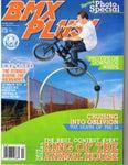 BMX Plus April 2010