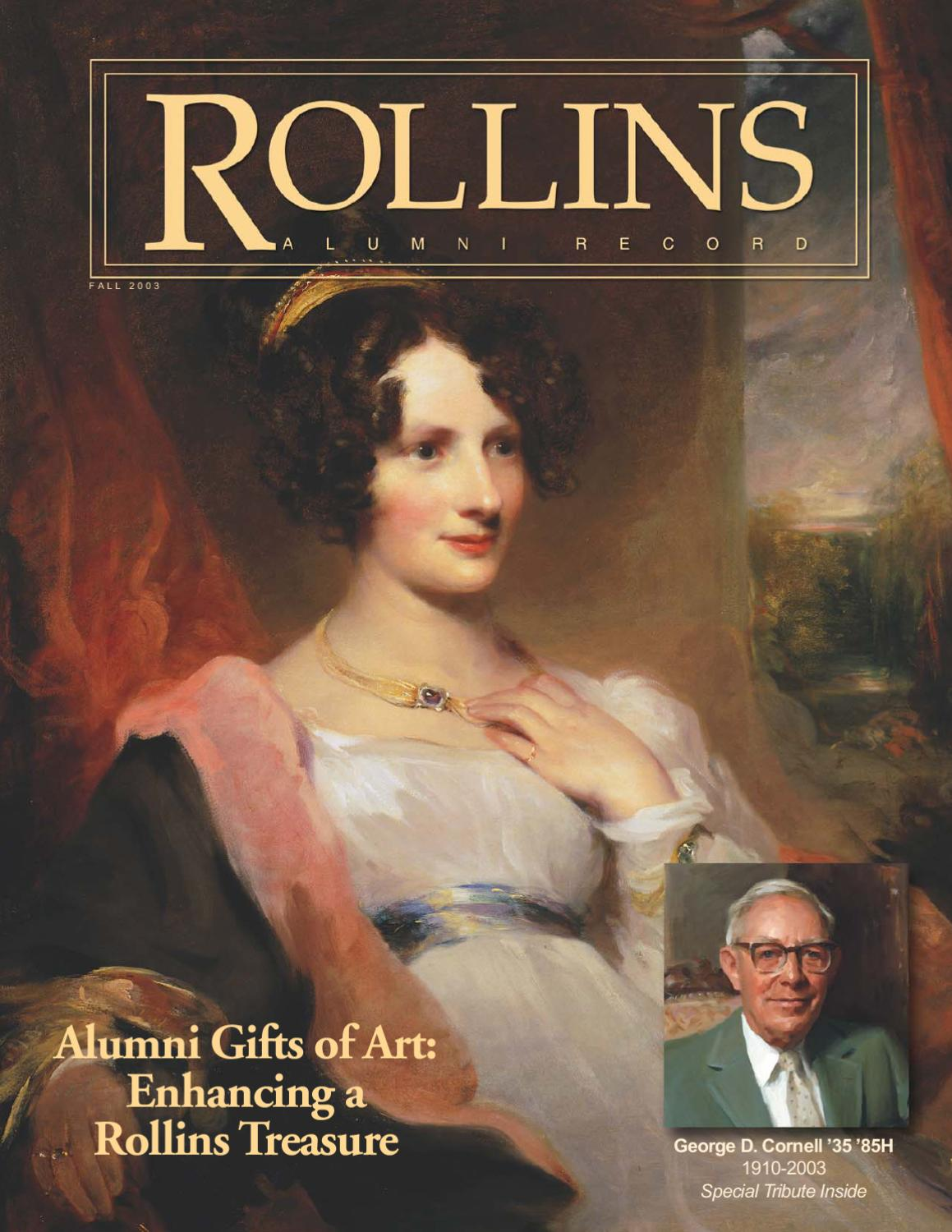 rollins admission essay Compare colleges: rollins college calculate my admission chances calculate my admission chances cost & expenses in-state tuition in-state tuition.