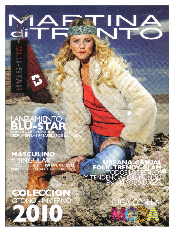 Catalogo Argentina By Martina Di Trento Catalogo De