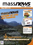massNews Mayo 2010 on Issuu