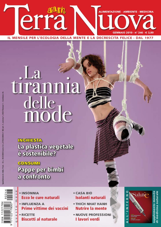 iPiccolissimi - Catalogo prodotti by Andrea Thamm - issuu