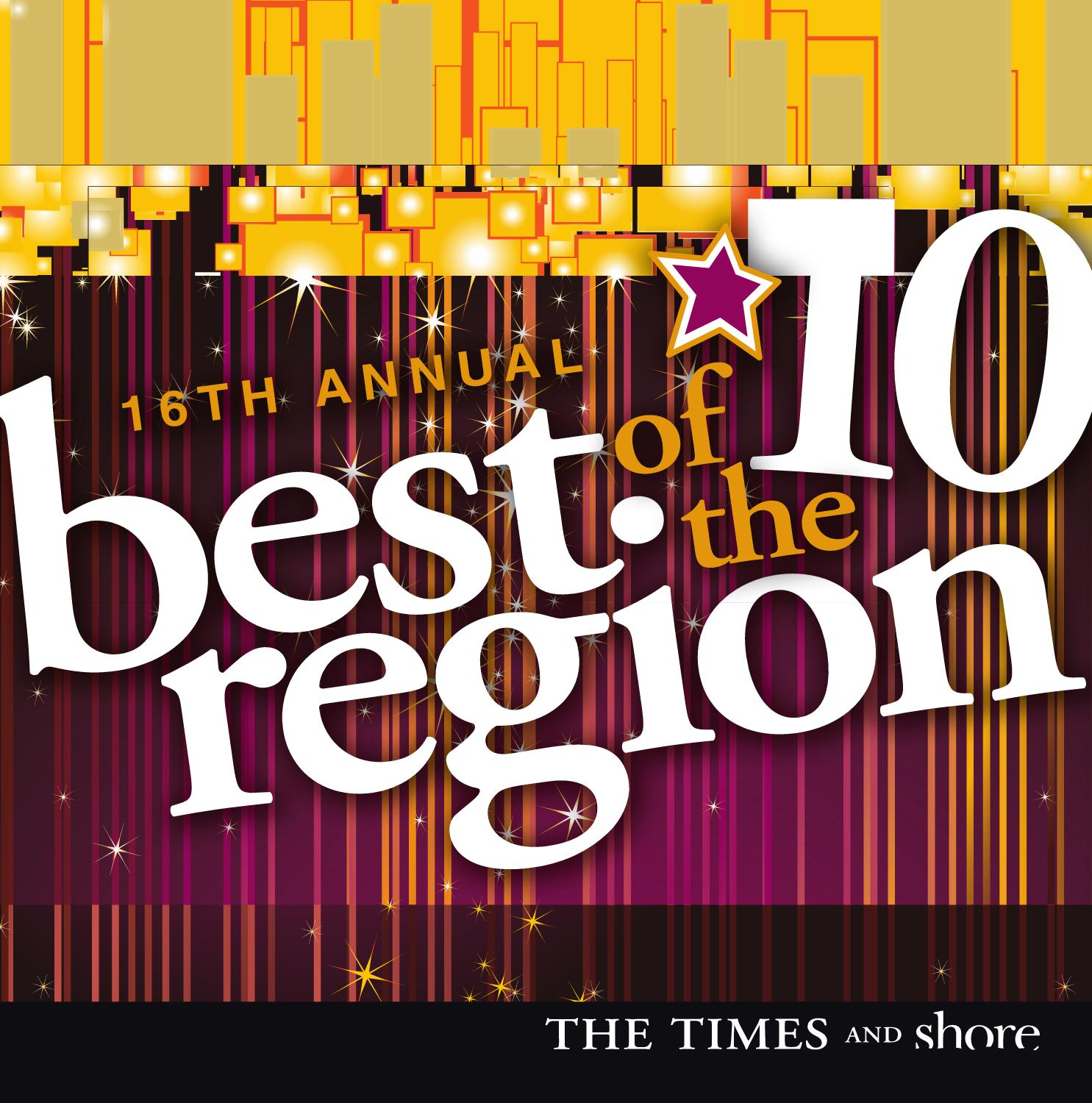 bethpage best of li nomination guide by private label issuu best of the region 2010