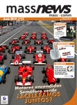 massNews Junio 2010 on Issuu