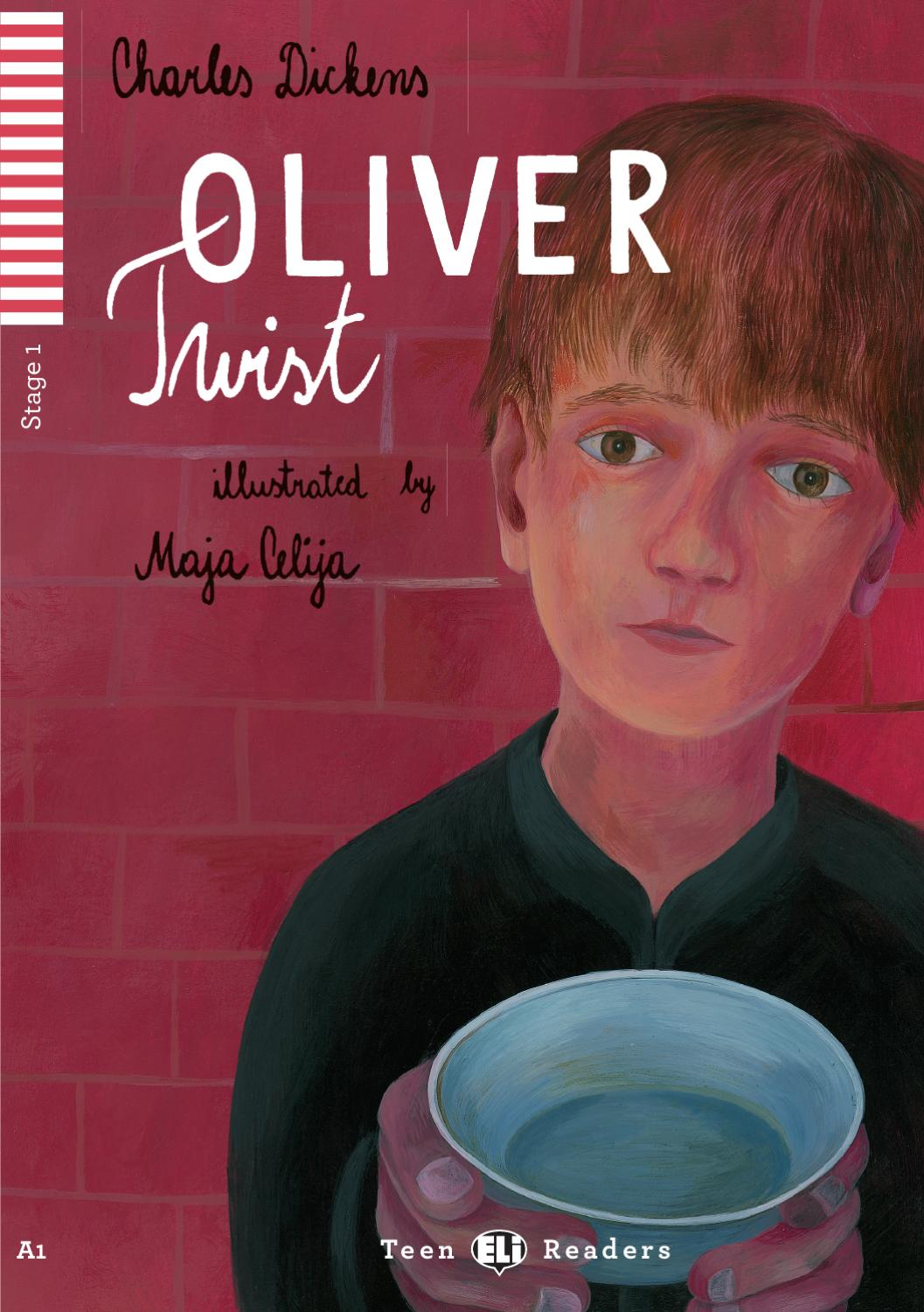 oliver twist criticism When oliver twist was serialised in 1837 it was a sensational success  while  fagin is bleached of his explicit jewishness, the film critic.
