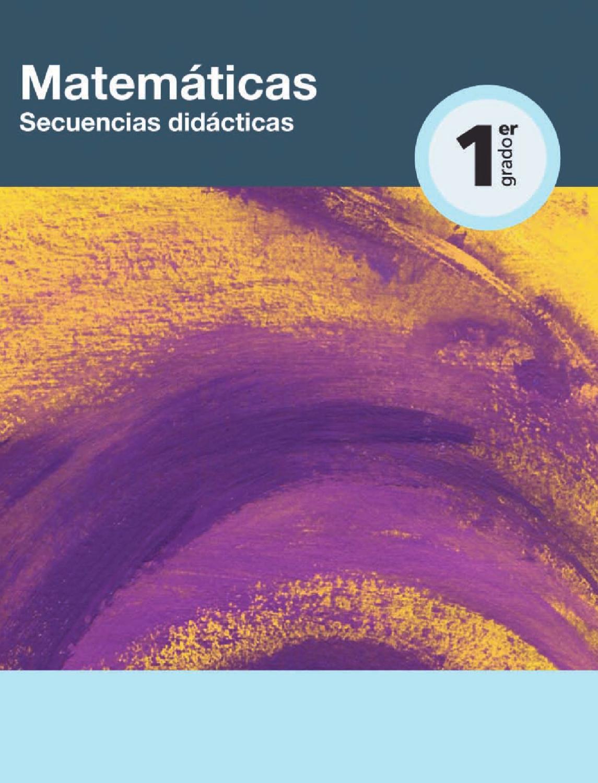 Libro De Atlas De 5grado De La Sep | newhairstylesformen2014.com View ...