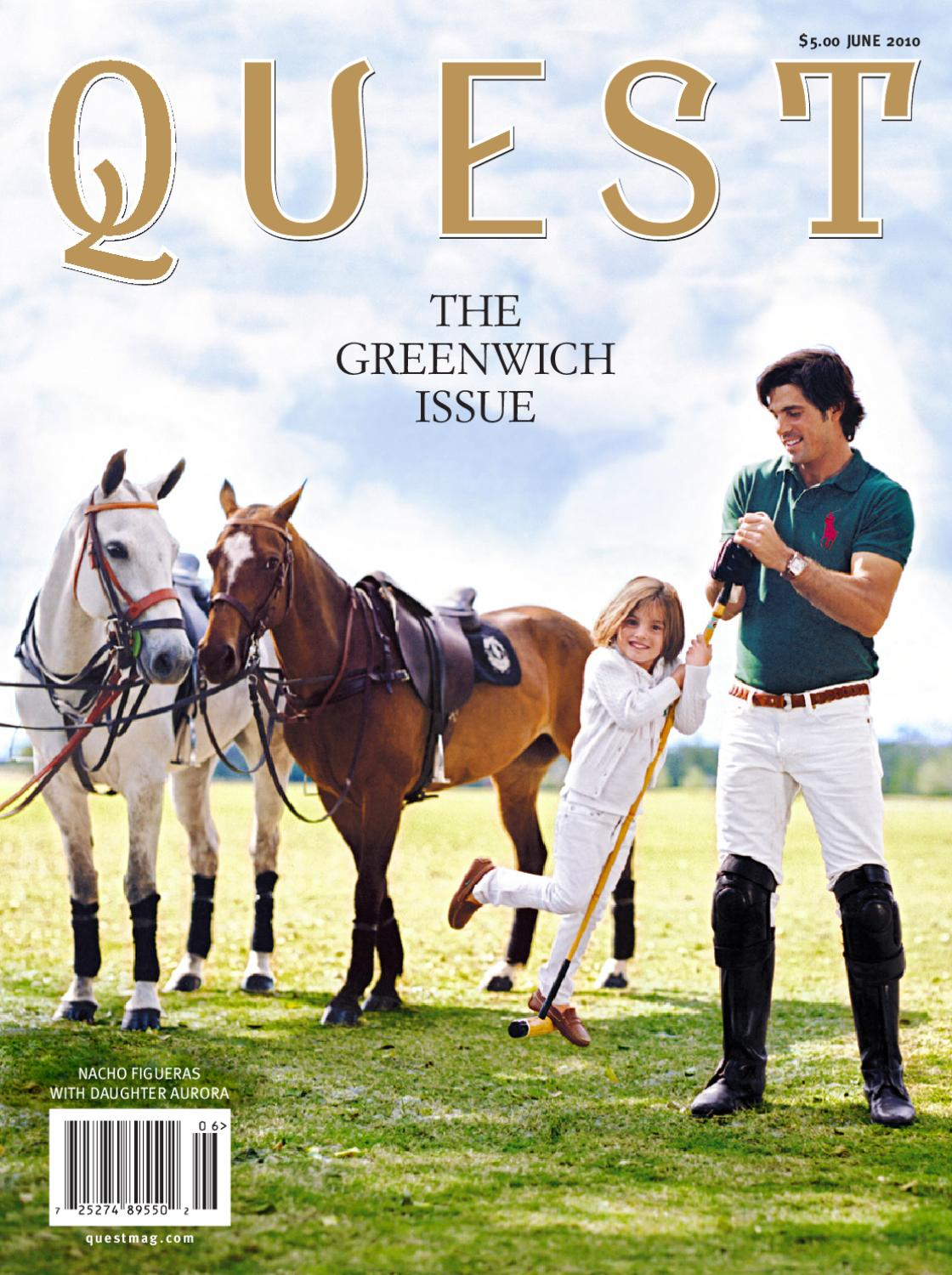 Quest june 2016 by quest magazine   issuu