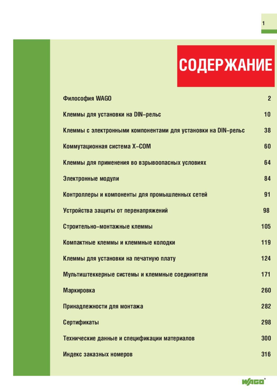 бланк замера сопротивления изоляции для ксо-298