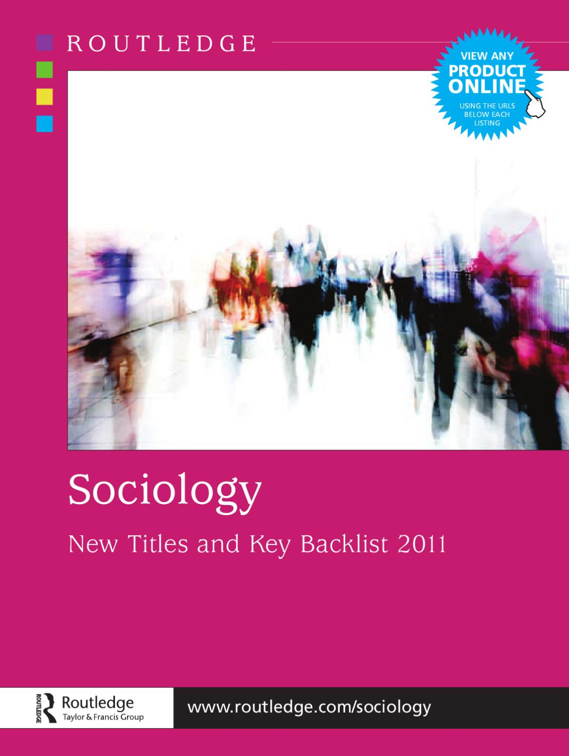 An intresting topic for sociology coursework regarding Islamophobia in the Britsh society?