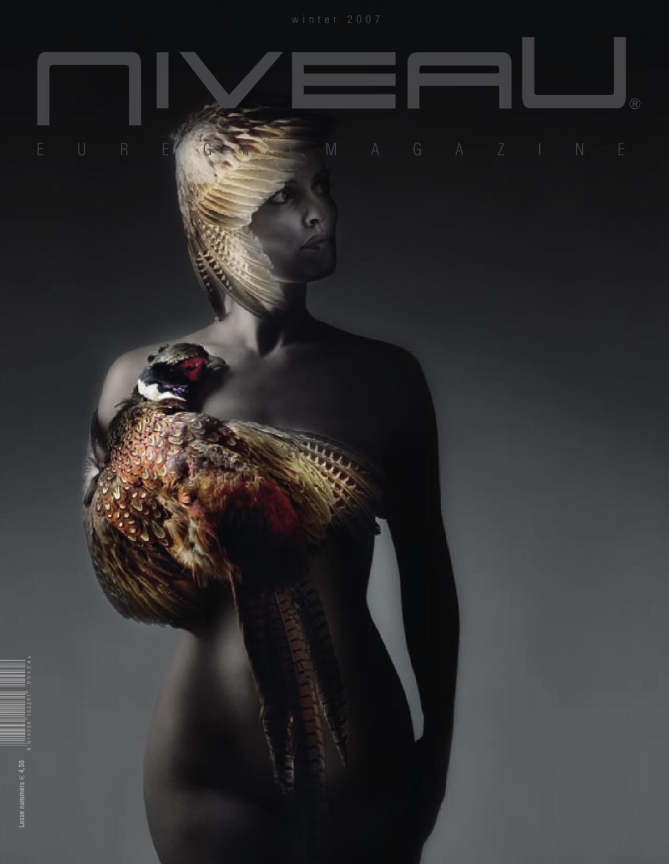 Niveau najaar 2008 by studiopress   issuu