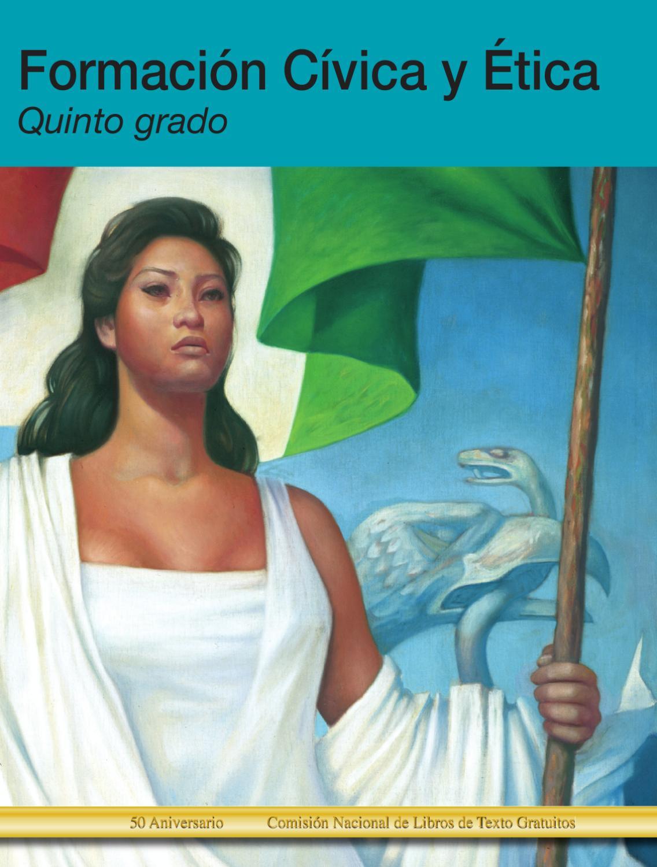 LAS IMGENES EN LOS MATERIALES EDUCATIVOS PARA ADULTOS
