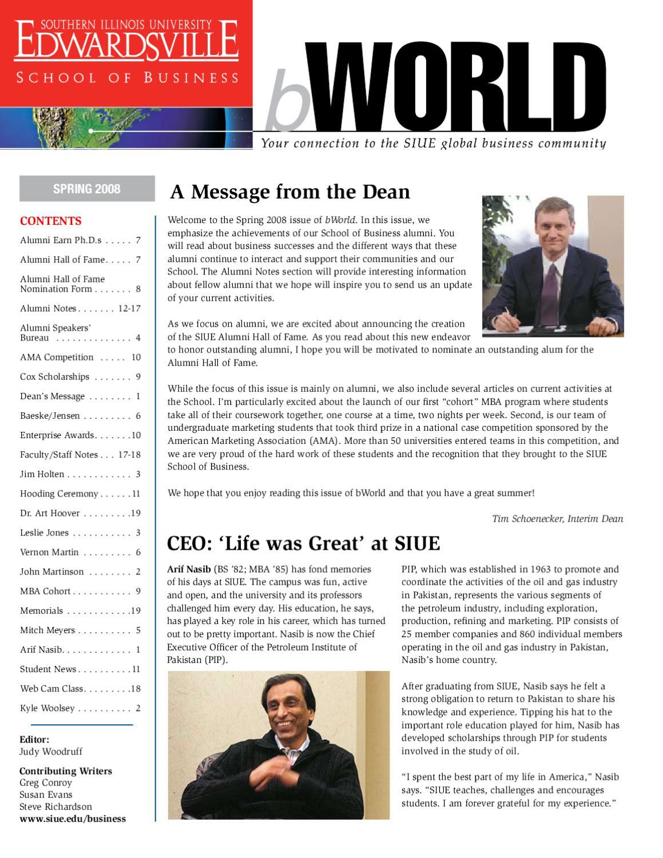Phd tesol online uk