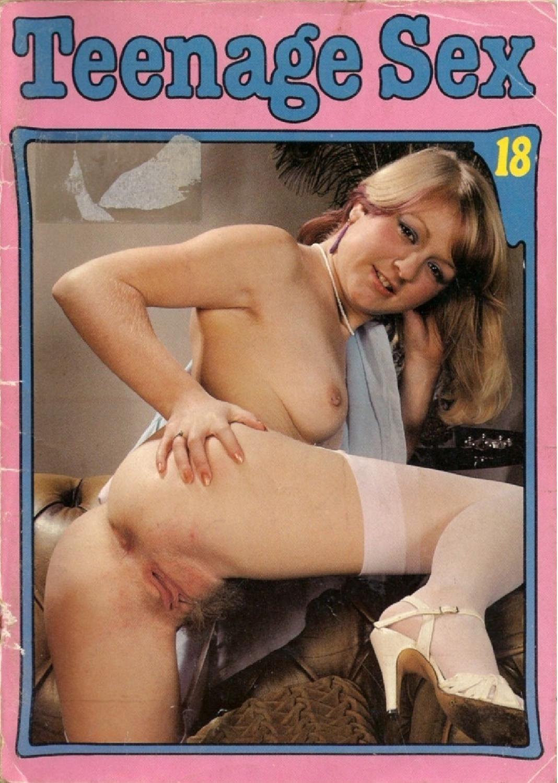 Секса ретро онлайн 12 фотография