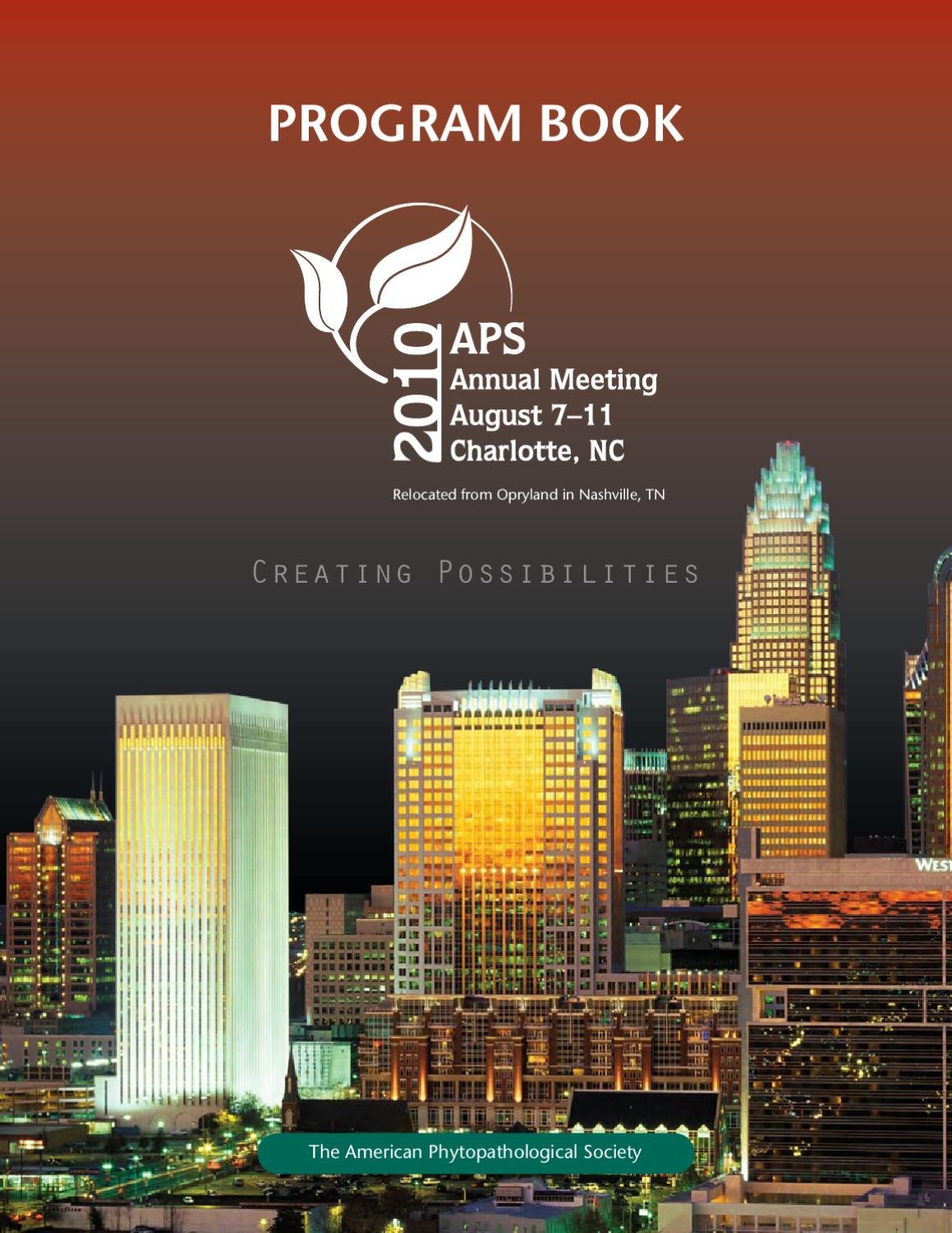 2014 ASCO Annual Meeting: Scientific Program Preview and Meeting Resources