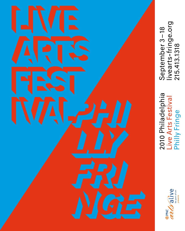 festival guide 2010 philadelphia live arts festival philly festival guide 2010 philadelphia live arts festival philly fringe by fringearts issuu