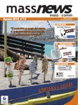 massNews Agosto 2010 on Issuu