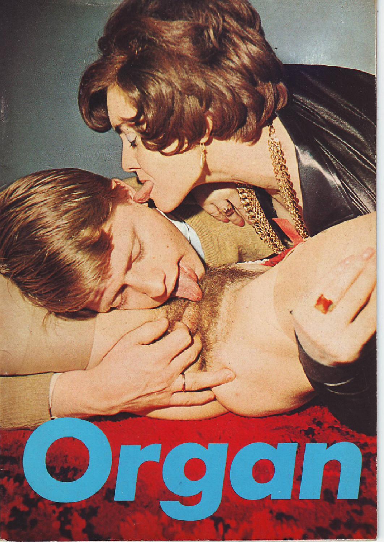 Секс стоп порно 17 фотография
