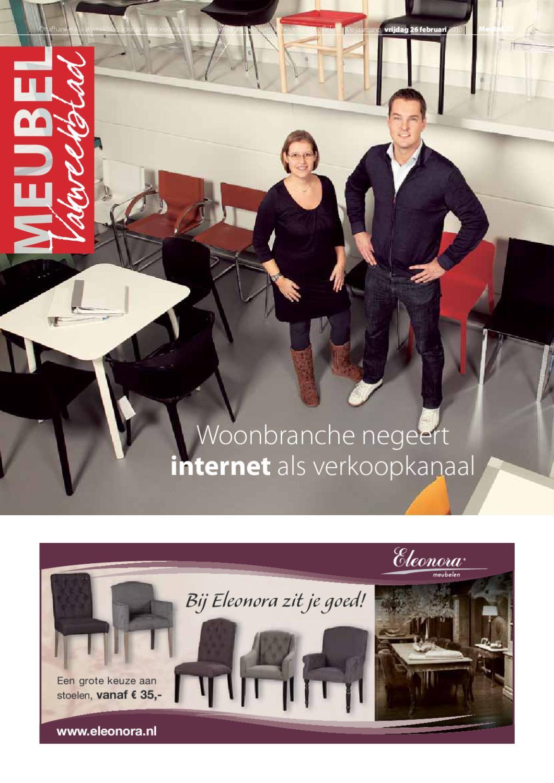 Home & Living, editie februari 2013 by Uitgeverij Lakerveld bv - issuu