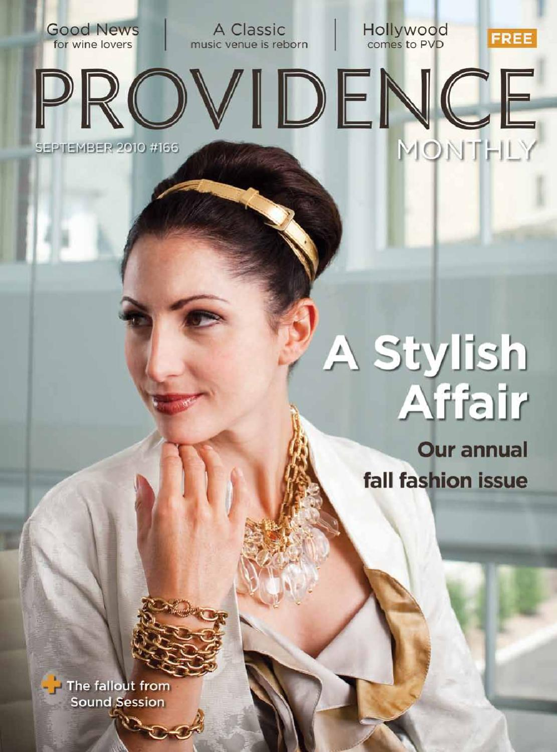 providence monthly 2010 by providence media issuu