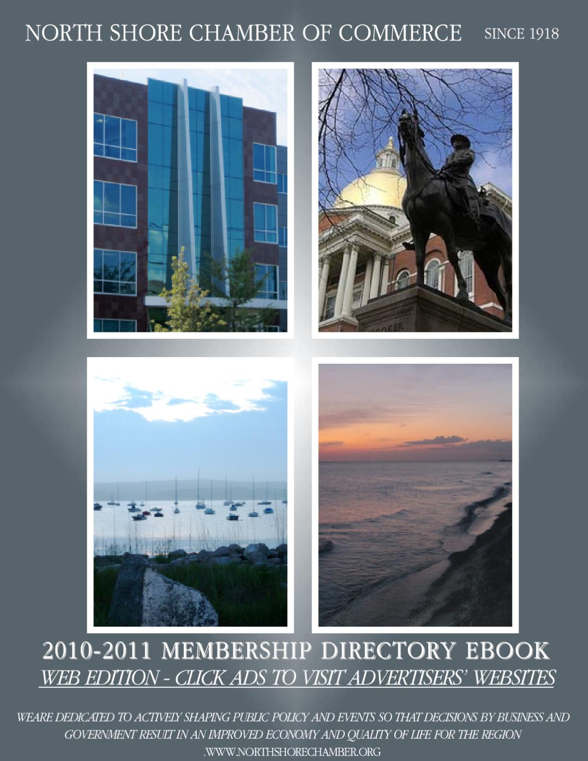 annual membership directory community resource guide by annual membership directory community resource guide 2015 by new bedford area chamber issuu