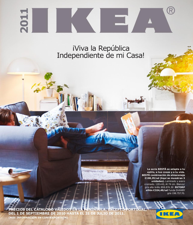 Catalogo ikea 2012 by miguelator   issuu