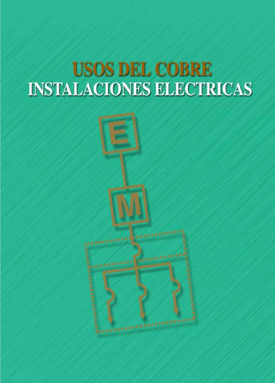 частотный преобразователь vat 20 инструкция