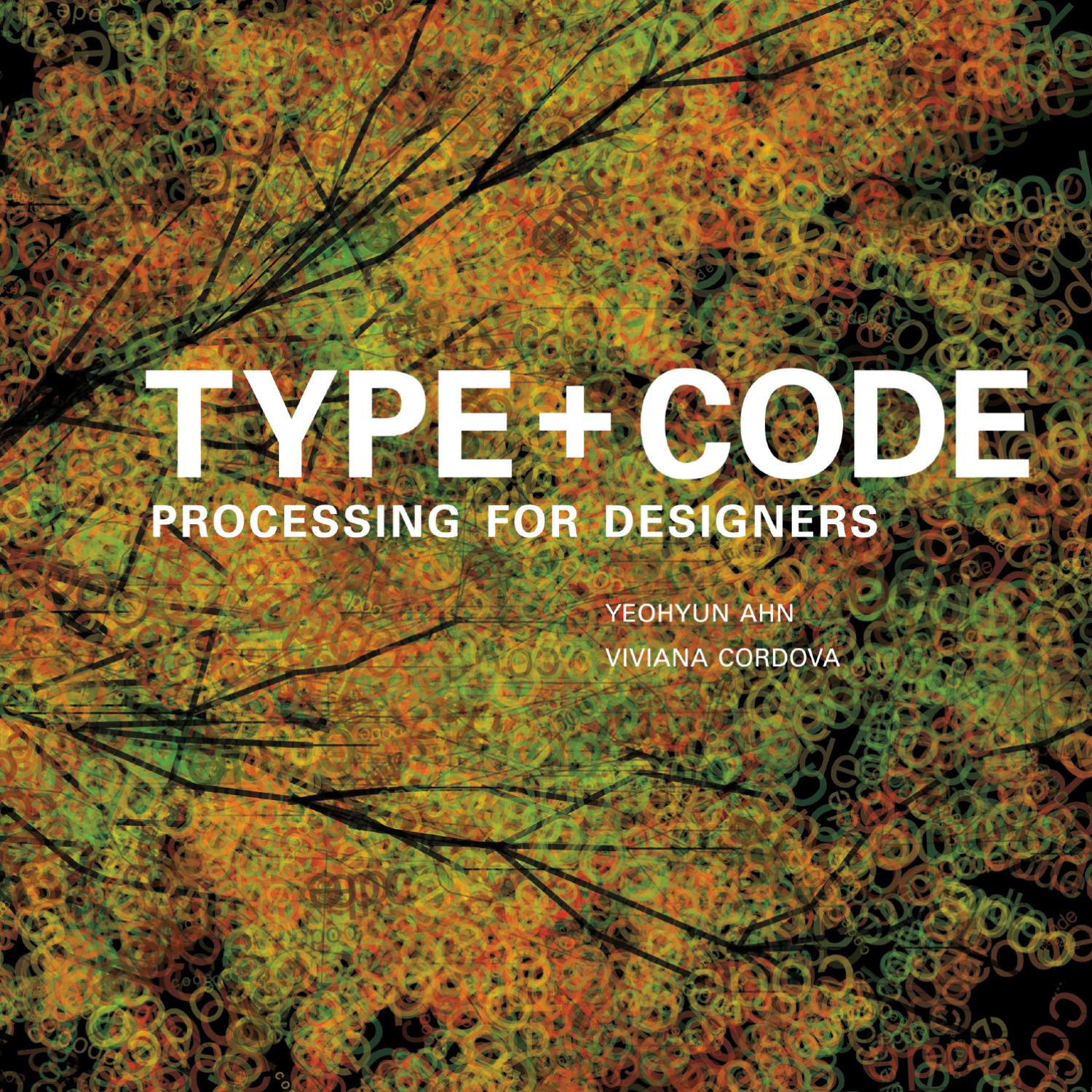 Page Processing Pattern Code