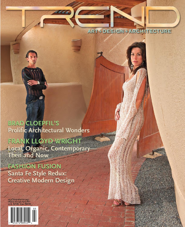 santa fe trend fall by flavorgrafix design issuu