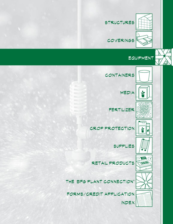 taco zf wiring diagram schematics and wiring diagrams wiring diagram furthermore taco pump mounted vertical
