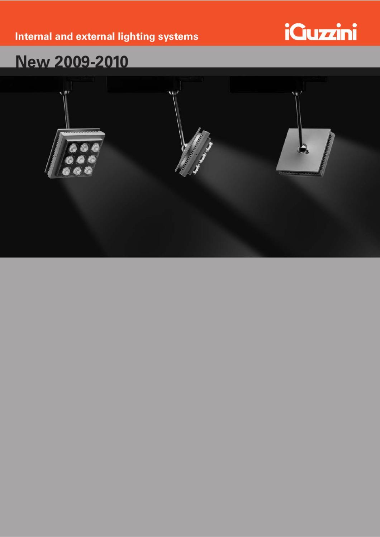 блоки аварийного питания follow36w-1h схема подключения