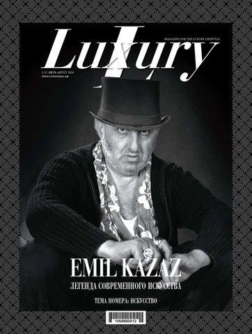 Emil Gazaz