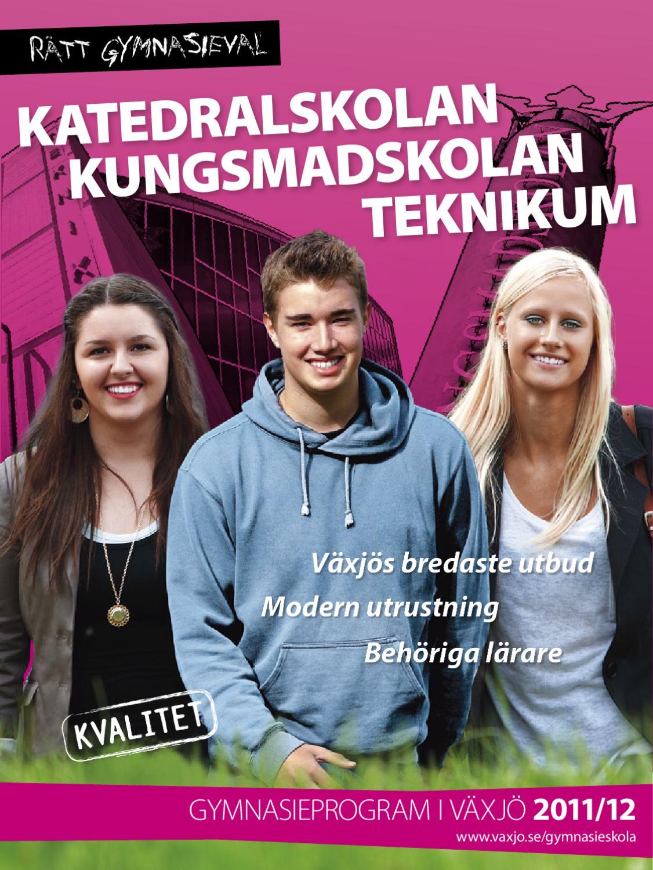 GG norra 2015 by Framtidsutveckling - issuu