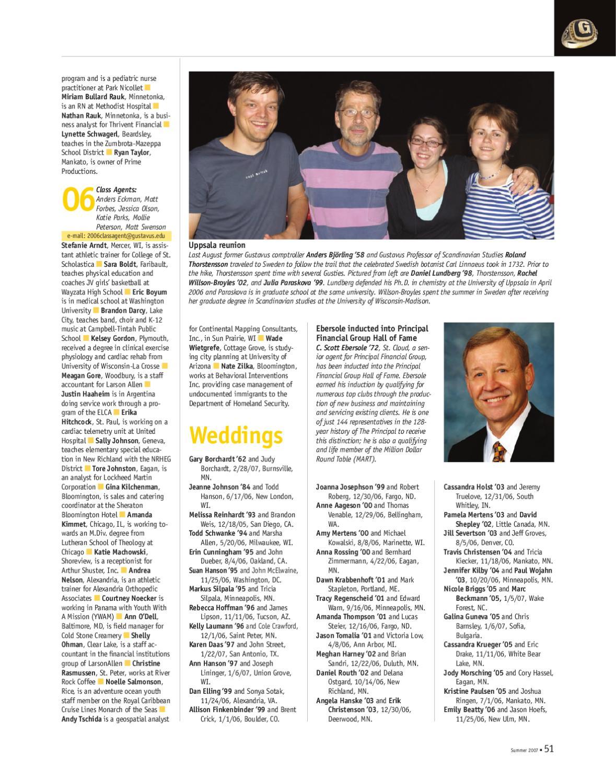 summer quarterly by gustavus adolphus college page issuu