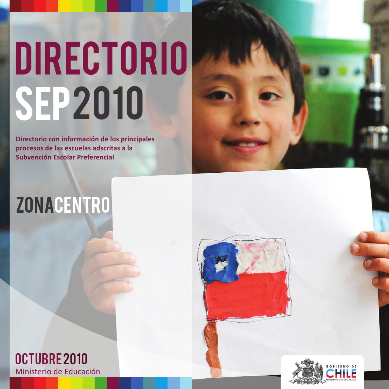 Page Elena Castro Villalon