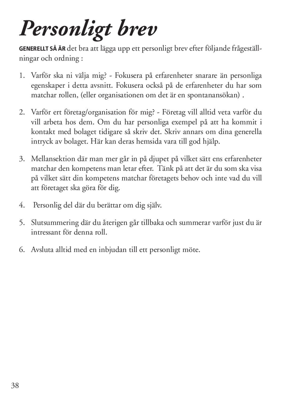 studieguide lth by lunds tekniska h u00f6gskola  page 38