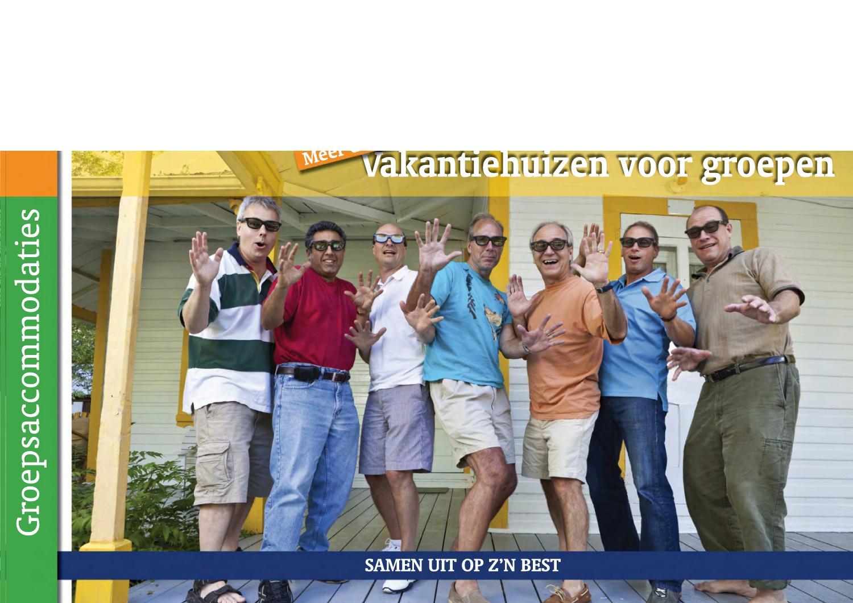 Cvg brochure 2011 2012 by drukkerij verloop   issuu