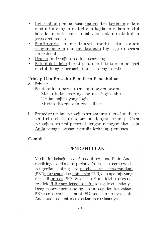 Petunjuk Penggunaan Modul Docx