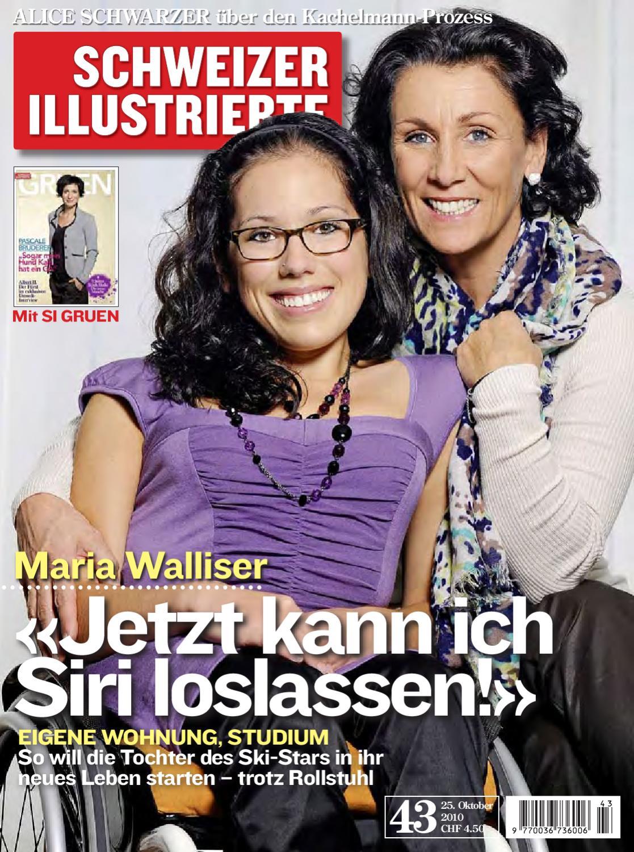 si 2010 43 by schweizer illustrierte   issuu