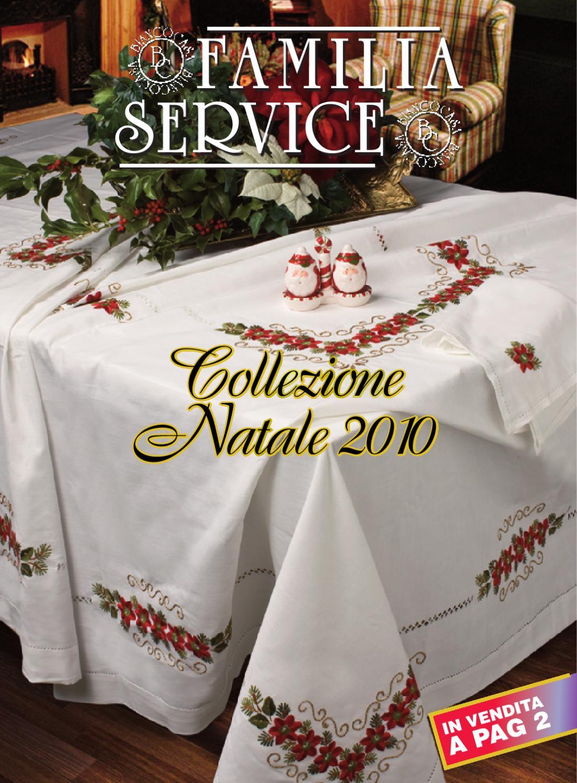 Familia service   autunno 2011 by familia service   issuu